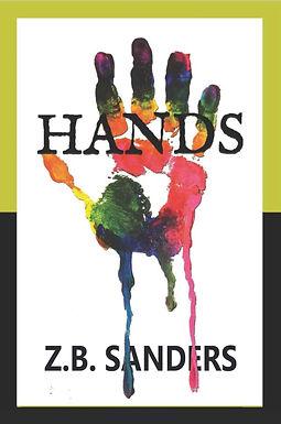 Hands ZB Sanders.jpg