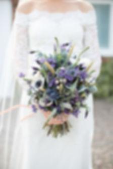 rustic lilac.jpg