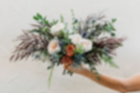 Bridal+Bouquets+(36+of+3)_websize.jpg