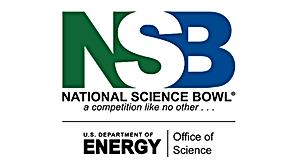 NationalScienceBowl.png