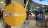 SAP TechEd 2017 - Sep 25-29