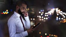Machine Learning Makes SAP S/4HANA® Even More Intelligent
