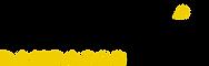 Logo_Dom-Bosco-01.png