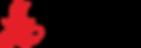 St. Paul logo_Horizontal-01.png