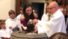 elise bapt.jpg