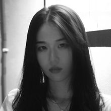 吕瑞   Lu Rui.jpg