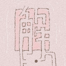 連結1縮圖.jpg