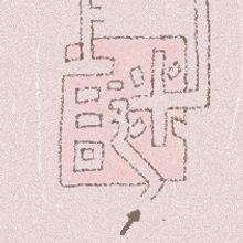 連結2縮圖.jpg