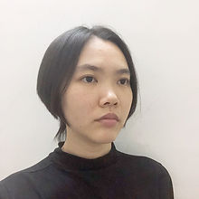 导演照片.JPG.jpg