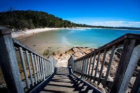Clarkes Beach Byron Bay