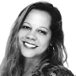 Patricia Auville
