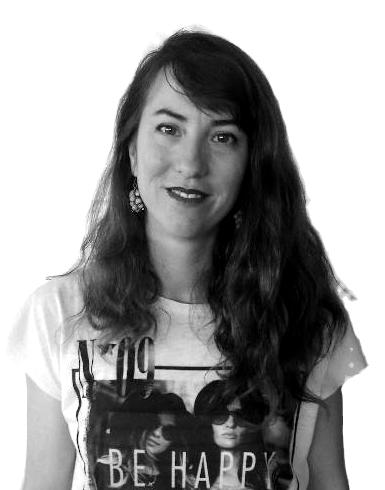 Myriam Valentin