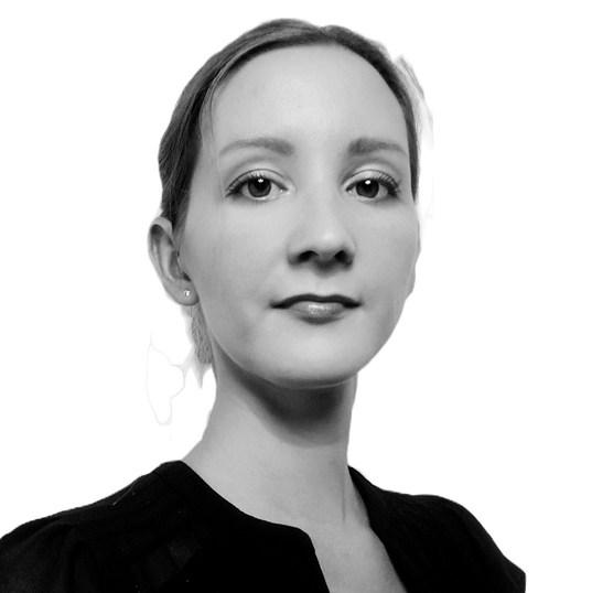 Tatiana Morais