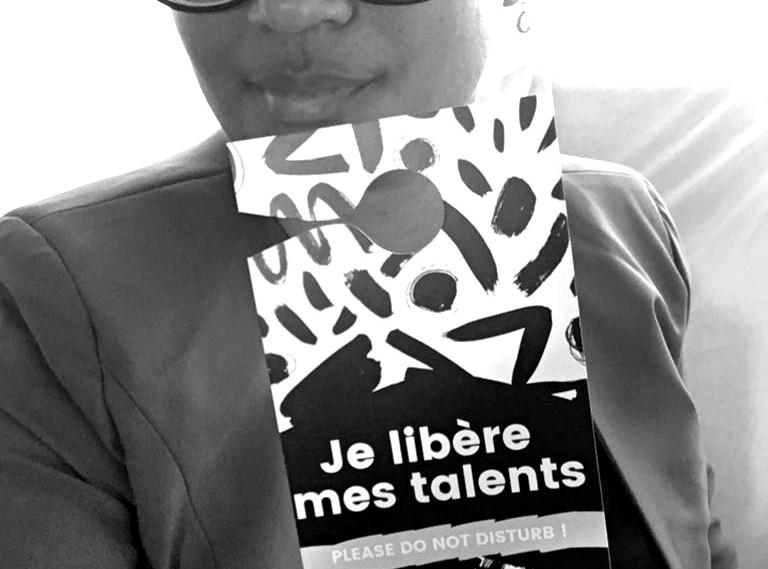 Cohorte Les Talentueuses - Guadeloupe