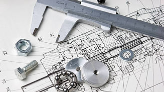 provide-mechanical-engineering-solutions