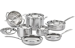 stainless steel pots.png