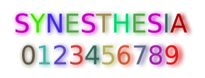 600px-Synesthesia.svg.png