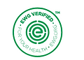 ewg verified.png