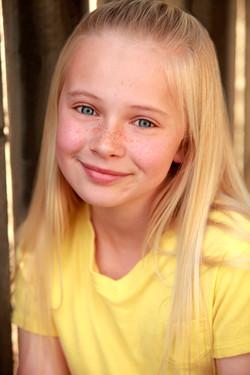 Paige090editweb.jpg