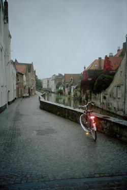 Brugge, Beligium