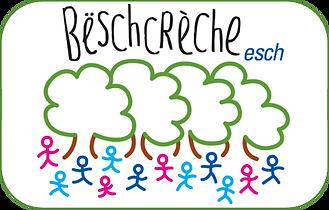 logo cockerills esch.png