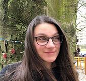 Yvonne_edited.jpg
