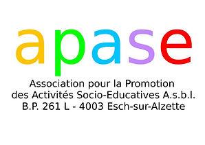 Logo APASE.jpg
