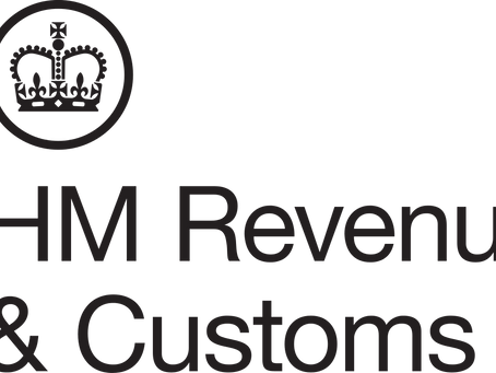 Recruit Payroll Gains HMRC Accreditation