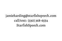 Copy of JamieHarding_StarfishSpeech.com calltext (330) 368-6554 StarfishSpeech.com.png