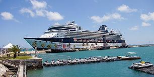 slideshow_CEL_Bermuda_RoyalDockyard_008.