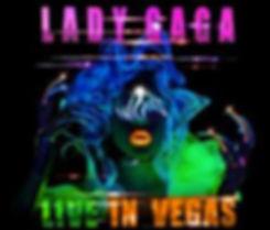 Lady Gaga Vegas.jpg