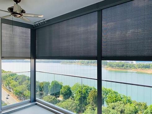 Everyday curtains zip screen.JPG