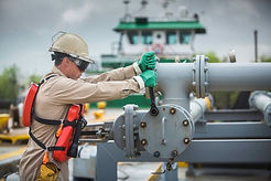 a-psc-tankerman-at-work-on-a-barge.jpg