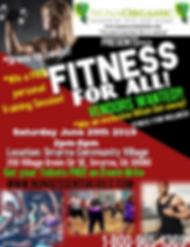 FitnessForAllFlyer.png