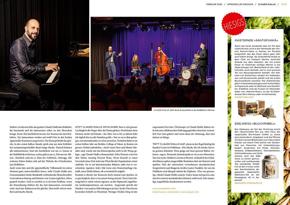 Appenzeller Magazin Seite 2 Feb 2020.jpg