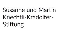 Knechtle.png