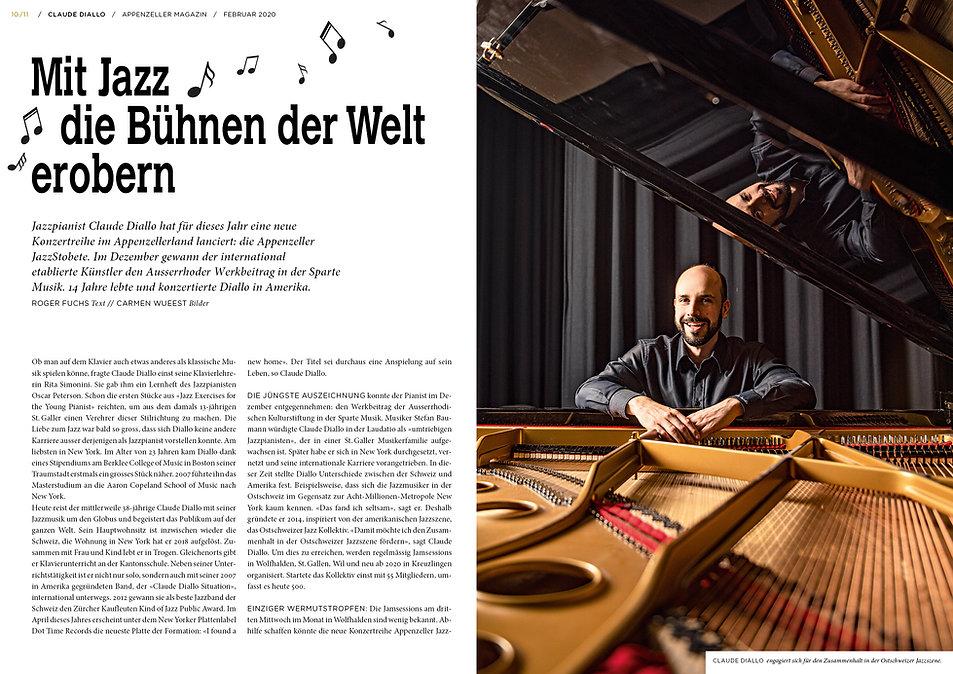Appenzeller Magazin Seite 1 Feb 2020.jpg