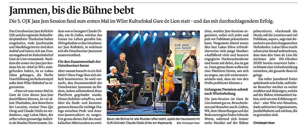OJK Wil 31.10.2019 Wiler Zeitung.jpg