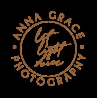 Anna Grace Photography_Let_Light_Shine_C