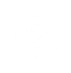 Anna%2520Grace%2520Photography_Let_Light