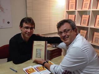 Amb Philippe Sionneau