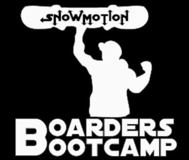 boarders bootcamp indoor snowboard nyc