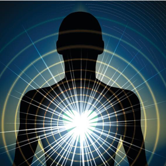 Portant el Lideratge Conscient al Cor/ Taking Mindful Leadership to Heart (Joel & Michelle Levey)