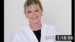 Dr. Lee Heib Merrit.png