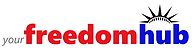 Your Freedom Hub Logo (1).png