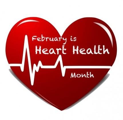 heart-health_001-e1422570452301
