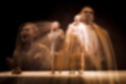 андрей бурковский с женой, андреем бурковским,андрей бурковский, михаил башкатов, андрей бурковский с женой, андрей бурковский фото, андрей бурковский дети