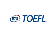 ETS-TOEFL-4C.png