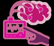 05-Brain-Diagnosis.png