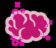 04-Brain-Stimulation.png
